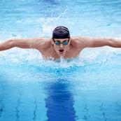 پنج قانون طلایی برای بالا بردن انگیزه ورزشکاران