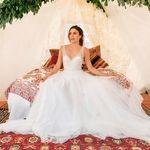 چگونه بهترین عکس عروسی را داشته باشیم؟