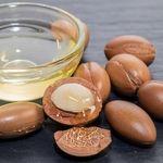 موارد و فواید استفاده از روغن آرگان برای پوست، مو و ناخن