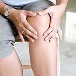 چه کسانی به آرتروز مبتلا می شوند؟(۲)