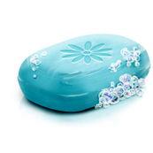 به دنبال بهترین صابون برای پوست های خشک باشید