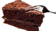 برای جوانتر به نظر رسیدن، از خوردن شیرینی ها اجتناب کنید