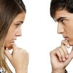 مبانی خود درمانی اضطراب اجتماعی