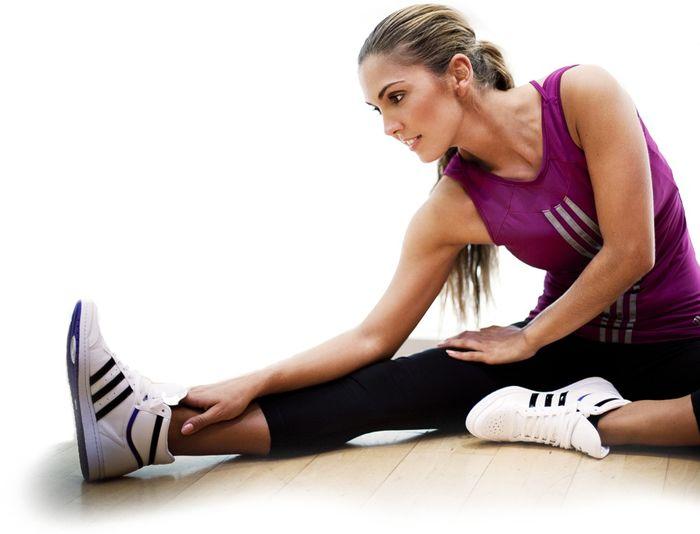 تینه آپدیس یا بیماری پای ورزشکاران، چطور به وجود می آید؟