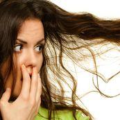 آیا نمک در رشد مو تاثیر دارد