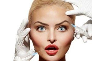 واقعیتی در خصوص آمار جراحی های زیبایی در دنیا