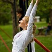 با این ورزش ها بلند قد تر و خوش فرم تر شوید
