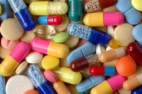 چند دوره ایزوترتینویین خوراکی می توانیم مصرف کنیم؟