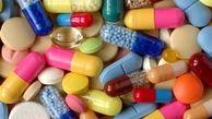 هویج، داروی مبارزه با سکته و سرطان ریه
