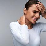 راه های فرعی کنترل درد