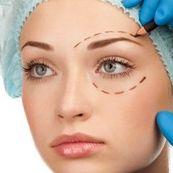 در مورد جراحی دور چشم بیشتر بدانید