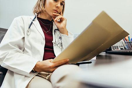 التهاب پنهان هشدار دهنده  در بدن شما با14 نشانه