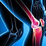 درمان بیماریهای مفاصل و استخوان