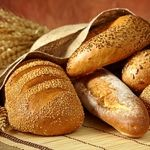 گندم کامل یا غلات کامل؟