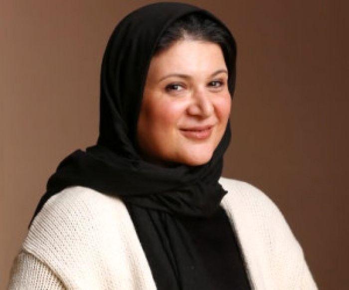 این بازیگران زن ایرانی از شوهرشون بزرگتر هستند