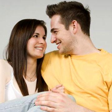 چگونه درباره فانتزی های جنسی مان با همسرمان صحبت کنیم