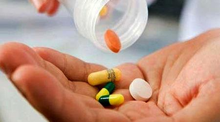 چه زمانی مصرف ویتامین C می تواند خطرناک باشد؟