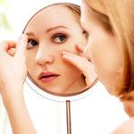روش هایی برای به حداقل رساندن منافذ پوست