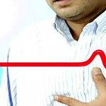 فاکتورهای موثر در ایجاد آرترواسکلروز کدام اند ؟