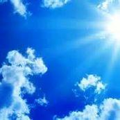 رایج ترین سؤالات مربوط به مراقبت از پوست در برابر آفتاب