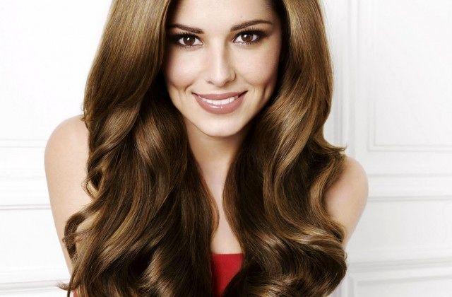 پیشنهاد بهترین دکترهای زیبایی برای ریلکس کردن موها!