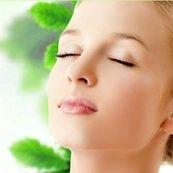 با این ۷ نکته، به طور طبیعی پوستی سالم داشته باشید