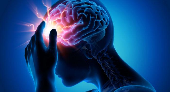 راهکارهای درمان عارضه های عصبی کرونا