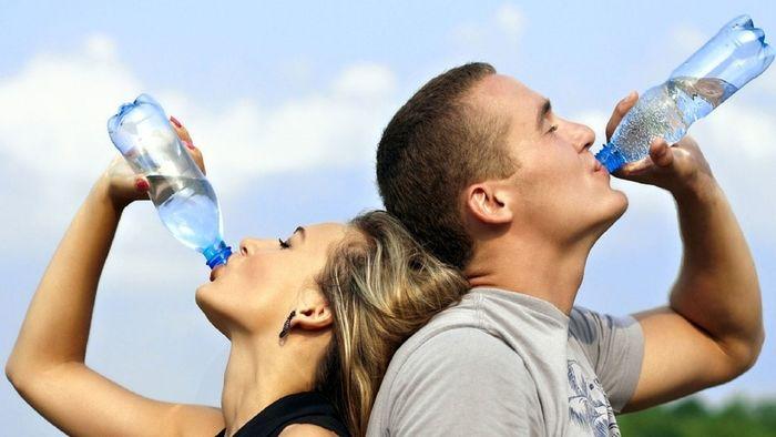آب در انتقال چه بیماری هایی نقش دارد؟