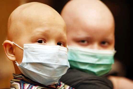 آیا عدم رعایت نکات مربوط به سلامتی علت اصلی ابتلا به سرطان است؟