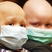 با انجمن سرطان و فعالیت های آن آشنا شوید