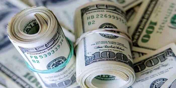 قیمت دلار چقدر شد؟ / آخرین اخبار بازار ارز و دلار