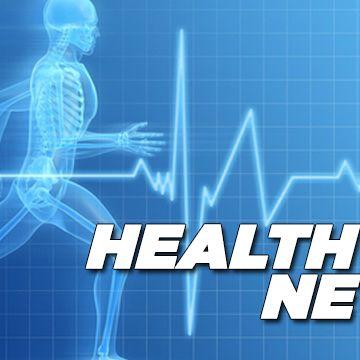 اخبار سلامت و درمان / مهمترین های 24 ساعت گذشته