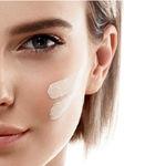 روش های آرایشی برای پوشاندن لکهای پوستی