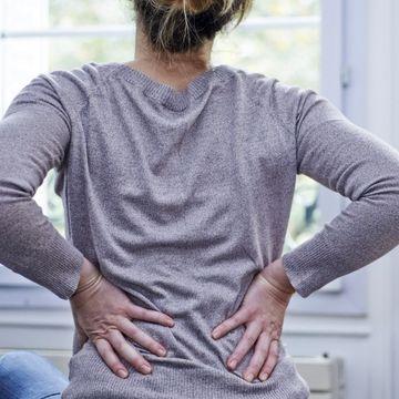 رابطه جنسی چه عوارضی برای بدن زنان دارد؟