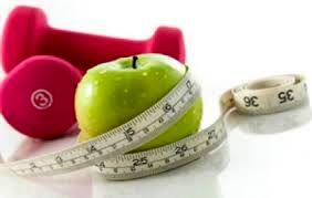 با این  روش افزایش اشتها و وزن می توانید داشته باشید
