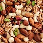 مواد غذایی مفید برای تقویت حافظه