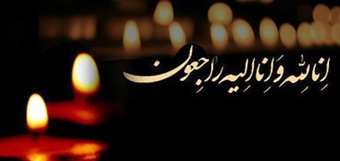 فوری/ بازیگر معروف سینما درگذشت + عکس و علت فوت