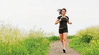 ورزش های مناسب برای کل بدن