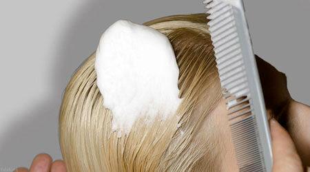 فواید و روش استفاده از موس مو