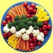 برای سلامت پوست خود از مواد غذایی حاوی بتاکاروتن استفاده نمایید