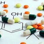 داروهای کاهش دهنده وزن(۲)