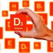 آشنایی با ویتامین ها و اثرات آنها