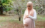 چه لباس هایی برای دوران بارداری مناسب است ؟