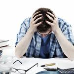 چه عواملی در اختلال در نعوظ نقش دارند؟