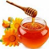 با عسل زیبا شوید
