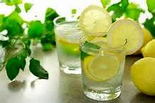 پوستی بی عیب و نقص با لیمو