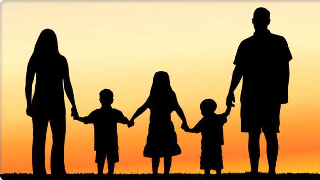 اثر شیوه زندگی بر تشکیل خانواده