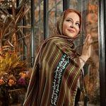 جنجال جدید بهاره رهنما در جشن تولد همسرش + عکس
