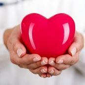 اصول برقراری فعالیت جنسی در بیماران قلبی