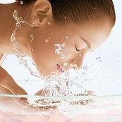 ۵ تغییر ساده و مهم برای به دست آوردن پوستی زیبا